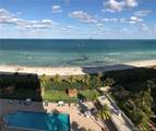 2625 Collins Ave - Photo 4