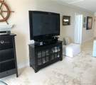 2625 Collins Ave - Photo 6