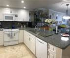2625 Collins Ave - Photo 9