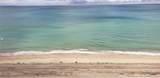 3505 Ocean Dr - Photo 10