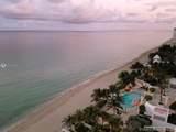 3505 Ocean Dr - Photo 31