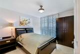 19111 Collins Ave - Photo 19