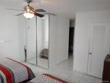 7135 Collins Ave - Photo 9