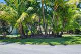 10500 72nd Ave - Photo 1