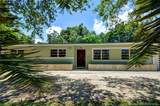 10500 72nd Ave - Photo 13