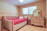 10500 72nd Ave - Photo 4