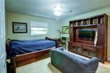 10500 72nd Ave - Photo 5