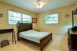 10500 72nd Ave - Photo 7