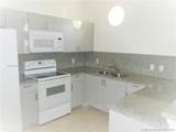4435 160th Ave - Photo 13
