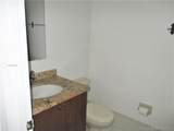 4435 160th Ave - Photo 14