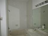 4435 160th Ave - Photo 7