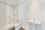 2900 7th Ave - Photo 37