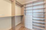2900 7th Ave - Photo 41