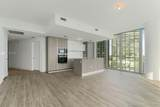 2900 7th Ave - Photo 5