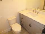 21205 Yacht Club Dr - Photo 14