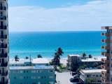 1400 Ocean Dr - Photo 19