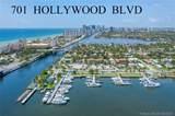 701 Hollywood Blvd - Photo 2