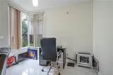 3735 Amalfi Dr - Photo 14