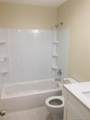 2029 46th Ave - Photo 2
