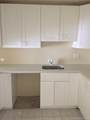 2029 46th Ave - Photo 3