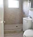 1533 18th Ave - Photo 10