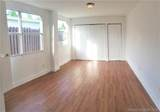 1533 18th Ave - Photo 11