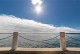 1450 Brickell Bay Dr - Photo 3