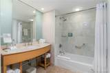 18683 Collins Ave - Photo 26