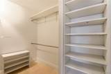 2555 Collins Ave - Photo 9
