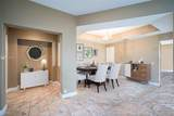 3925 82nd Way - Photo 4