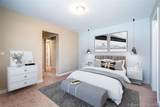 3925 82nd Way - Photo 41