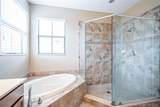 3925 82nd Way - Photo 43