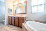 3925 82nd Way - Photo 45