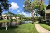 840 Cypress Park Way - Photo 15