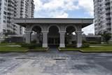 18041 Biscayne Blvd - Photo 39
