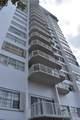 18041 Biscayne Blvd - Photo 40