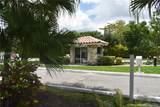 18041 Biscayne Blvd - Photo 41