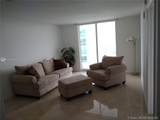 2101 Brickell Ave - Photo 2