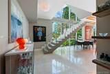 701 Fort Lauderdale Blvd - Photo 18