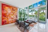 701 Fort Lauderdale Blvd - Photo 27