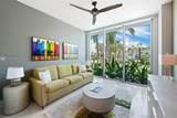 701 Fort Lauderdale Blvd - Photo 33