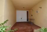 21385 Marina Cove Cir - Photo 16