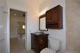 21385 Marina Cove Cir - Photo 17