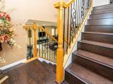 6031 195th Ave - Photo 45