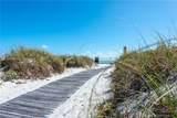 200 Ocean Lane Dr - Photo 15