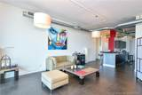 3029 188th St - Photo 4