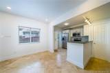 8954 Collins Ave - Photo 12