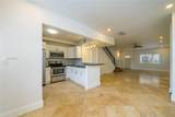 8954 Collins Ave - Photo 13