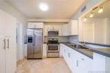 8954 Collins Ave - Photo 14
