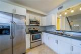 8954 Collins Ave - Photo 15